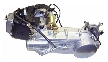 Starter motor repair gloucester